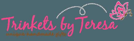 Trinkets by Teresa Logo